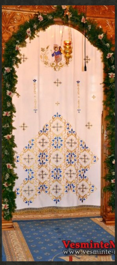 Acoperaminte Sf Biserica Cat2012 M6