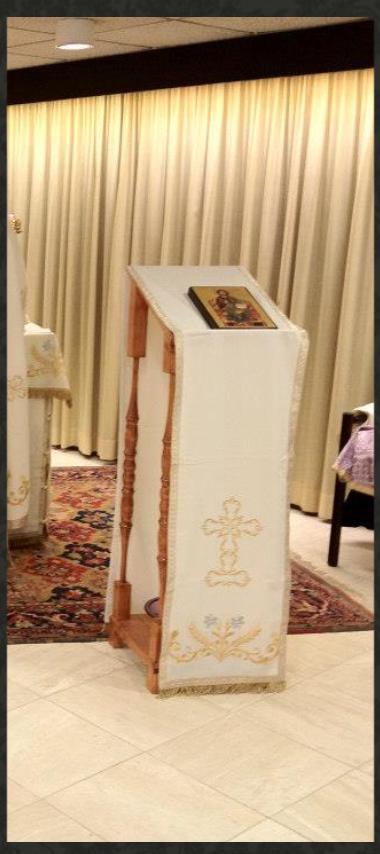 Acoperaminte Sf Biserica Cat 2014 M9