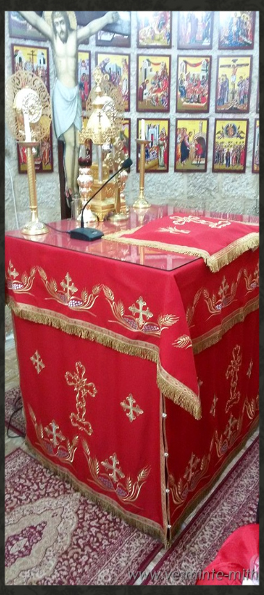 Acoperaminte Sf Biserica Cat2016 M10
