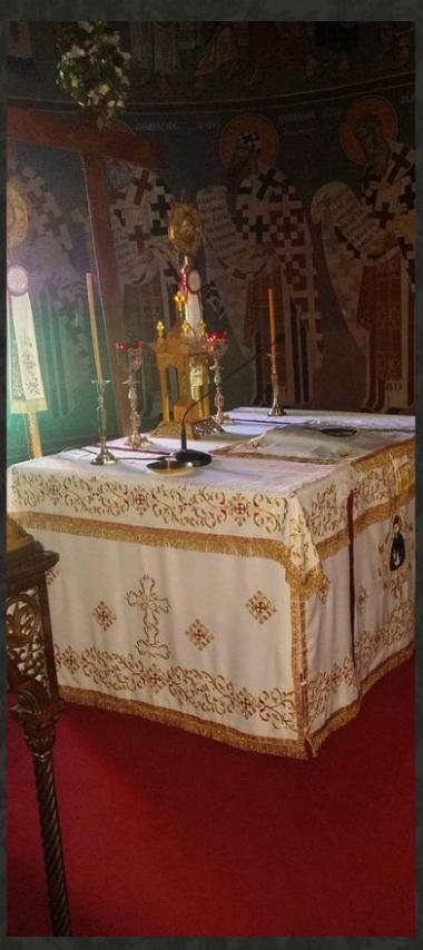 Acoperaminte Sf Biserica Cat 2016 M14