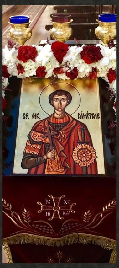 Acoperaminte Sf Biserica Cat2016 M15