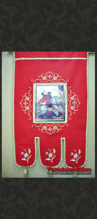 Steaguri bisericesti Cat001 S5