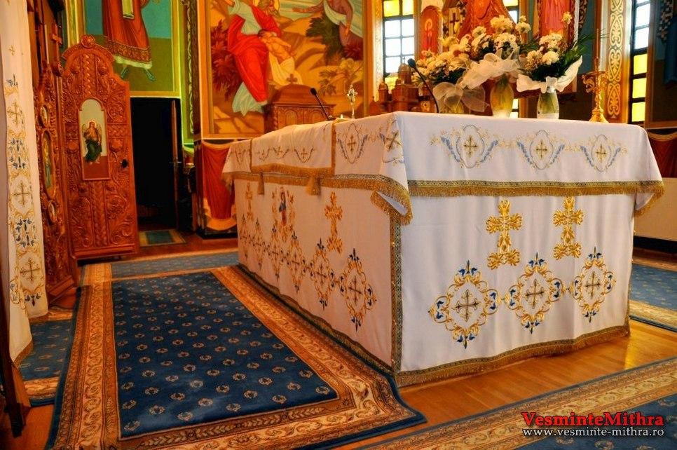 Acoperaminte Sf Biserica Cat 2012 M6