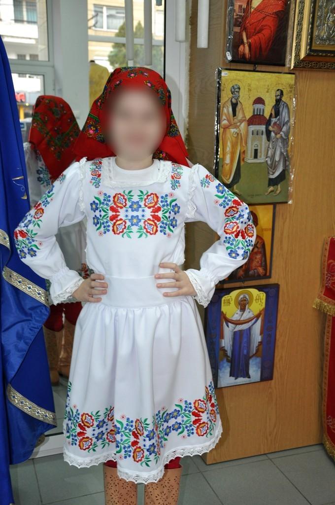 Costume Nationale Brodate